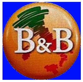 BnB PesaroUrbino